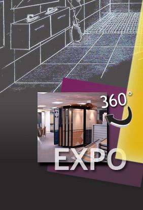 Joint carrelage exterieur etanche devis artisan en ligne for Joint carrelage exterieur etanche